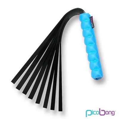 azotador Azul PICOBONG