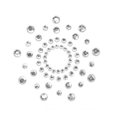 cubre pezones bijoux