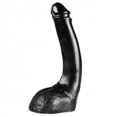 DILDO GIGANTE 26 cm