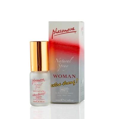 Hot perfume para mujer extra fuerte Hot perfume con feromonas para mujer extra fuerte Pheromone