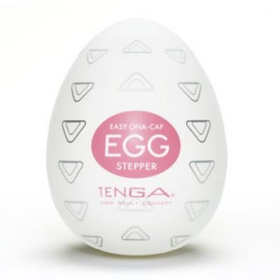 Huevo masturbador TENGA EGGS