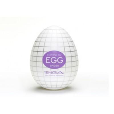 Comprar huevo masturbador