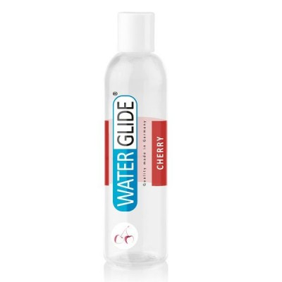 LUBRICANTE CEREZA 150ML WATERGLIDE