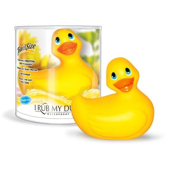viaje masaje juguetes sexuales
