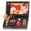Colección de Ternura y pasión SHUNGA
