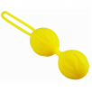 Geisha Lastic Ball size L Limon