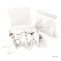 Kit de boda bridal pleasure set LELO