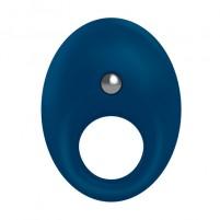 Anillo vibrador OVO B5 Azul