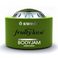 Lubricante sandia Fruity Love SWEDE