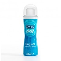 Durex play original