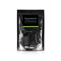 Comprar instruments of pleasure verde