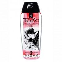Toko aroma lubricante Cereza ardiente SHUNGA