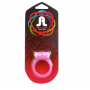 Adrien anillo power ring symbol