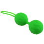 Lastic ball Oferta