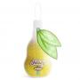 mini masturbador juicy lemon